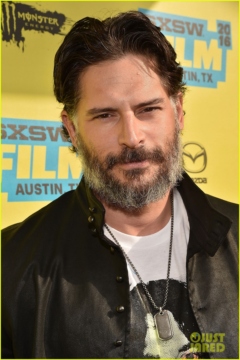 joe manganiello sounds unsure deathstroke 023876142