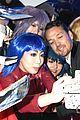 scarlett johansson kicks off ghost in the shell press tour in tokyo 20