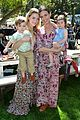 jaime king odette annable make it a family affair at emily meritt 04