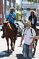 rachel lindsay films horse back riding date for the bachelorette 02