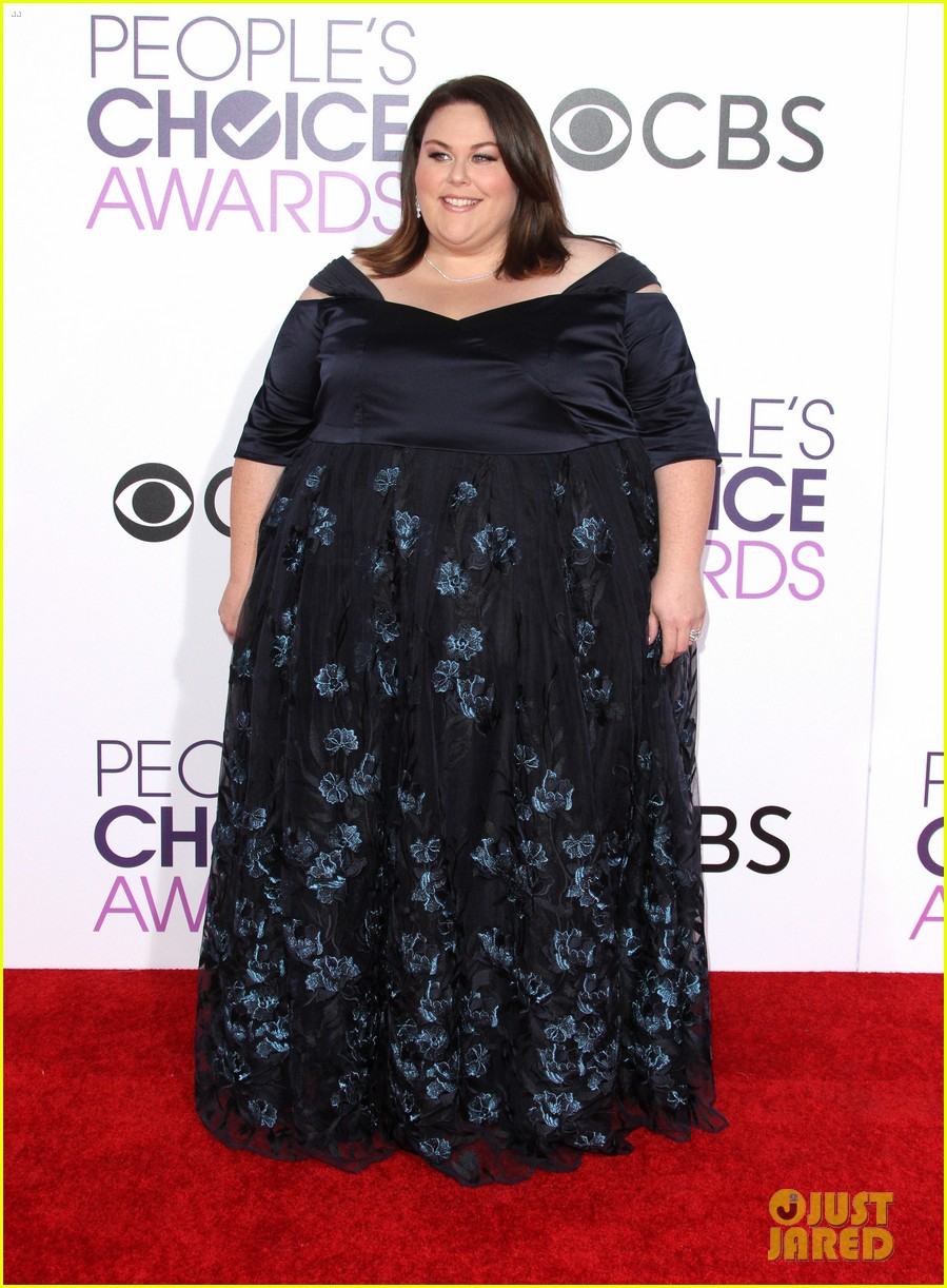 This Is Us' Chrissy Metz Explains Why She Wants to Lose ... Katy Perry Swish Swish