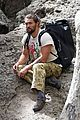 jason momoa spends weekend rock climbing with his kids chris sharma 01