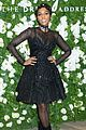 janelle monae goes glam for lord taylor event 03
