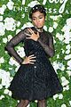 janelle monae goes glam for lord taylor event 04