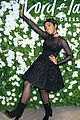 janelle monae goes glam for lord taylor event 06