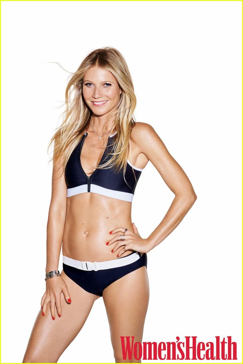 gwyneth paltrow womens health april 2017 033871474