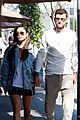 nicole scherzinger grabs lunch with boyfriend grigor 01