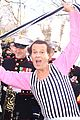 richard simmons rep responds to claims in missing podcast 02