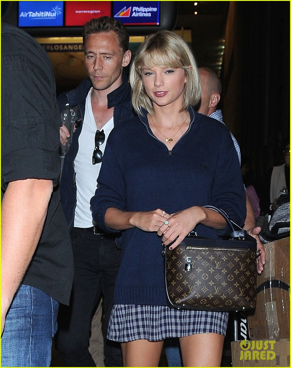 tom hiddleston taylor swift relationship 013870799