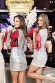 victorias secret models celebrate new store in shanghai 06