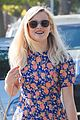 reese witherspoon daughter ava have fun in floral 02