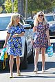 reese witherspoon daughter ava have fun in floral 05