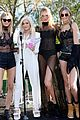 victorias secret angels coachella birthday 05