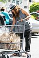 halle berry kicks off easter weekend with good friday post 03