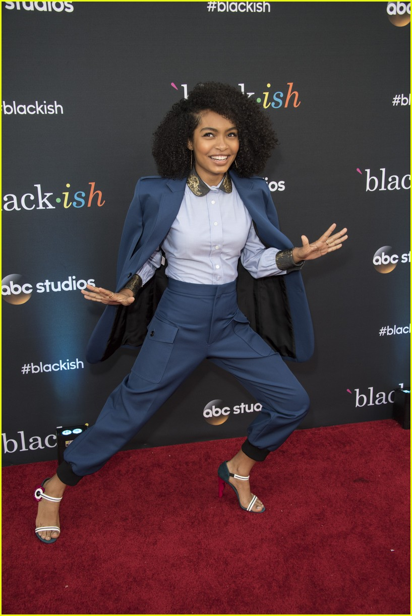 blackish 2017 emmy for your consideration 053885241