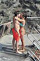 bradley cooper irina shayk hottest beach photos 05