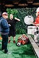 kevin james james corden play embarrassing sports dads on late late show 05