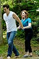 dirty dancing 2017 remake movie stills 01