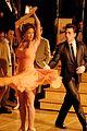 dirty dancing 2017 remake movie stills 64