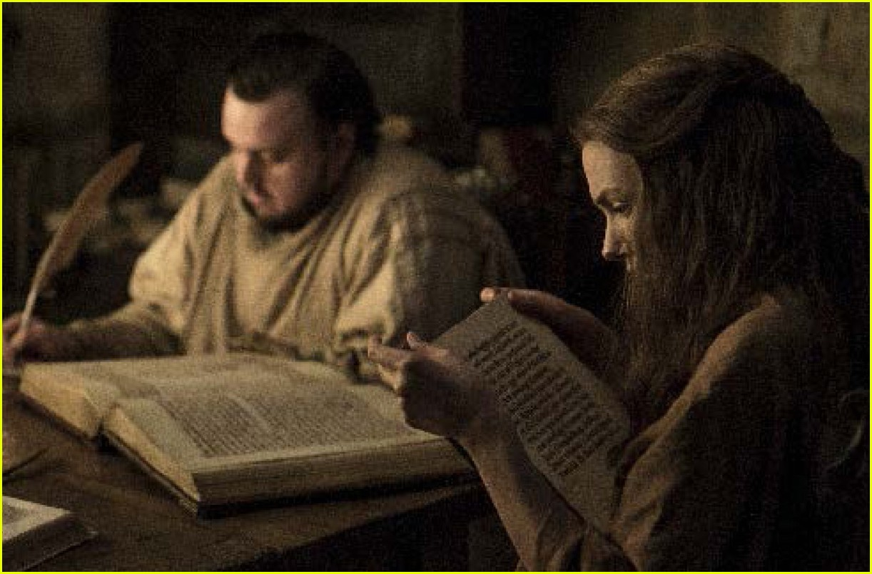 game of thrones first look photos season 7 053888512