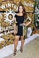 ashley graham jasmine tookes buddy up at coachellas winter bumbleland 03