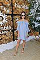 ashley graham jasmine tookes buddy up at coachellas winter bumbleland 05