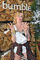 ashley graham jasmine tookes buddy up at coachellas winter bumbleland 31