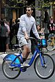 joe nick jonas citi bikes little italy 05