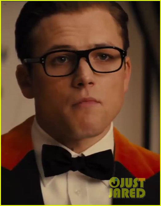kingsman trailer debuts tomorrow 013889913