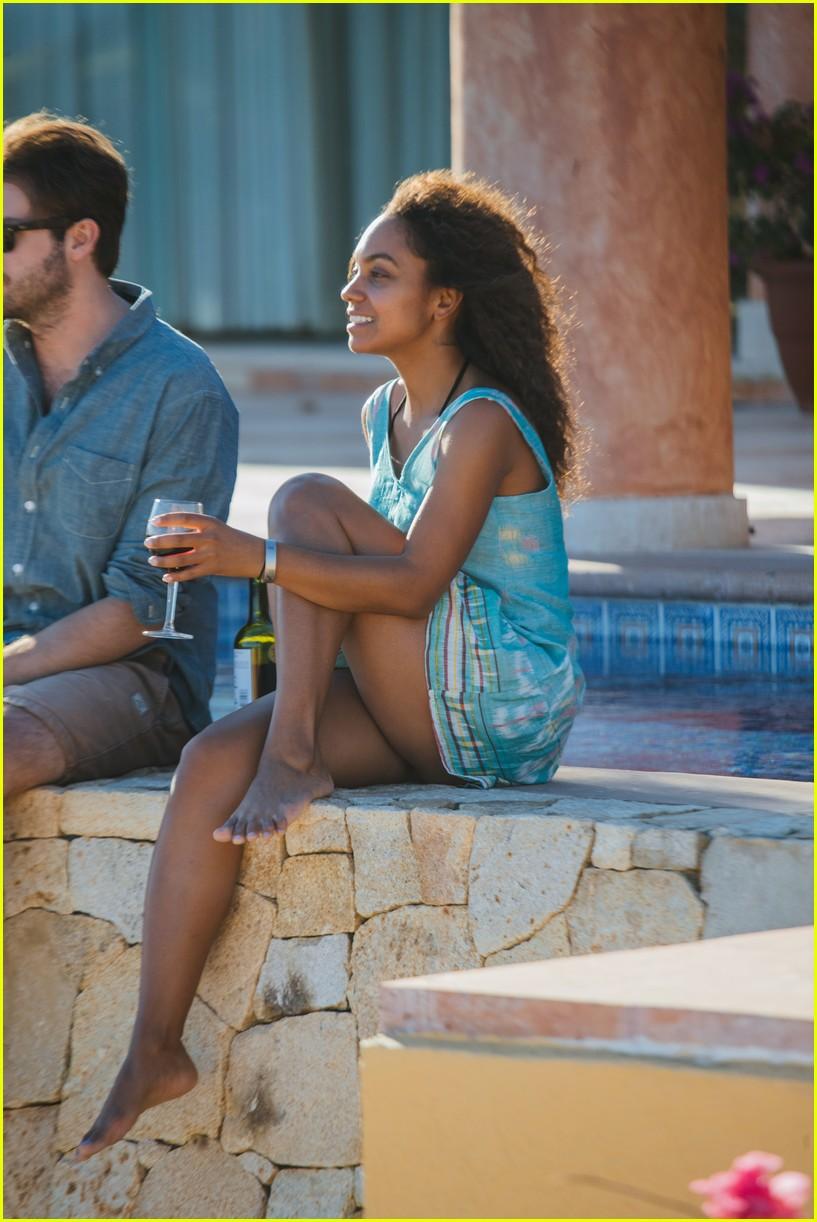 Vacation Greenwood Lyndie Bikini With Hollow's Sleepy Enjoys iukPXZ