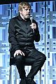 mark hamill tribute to carrie fisher star wars celebration 01