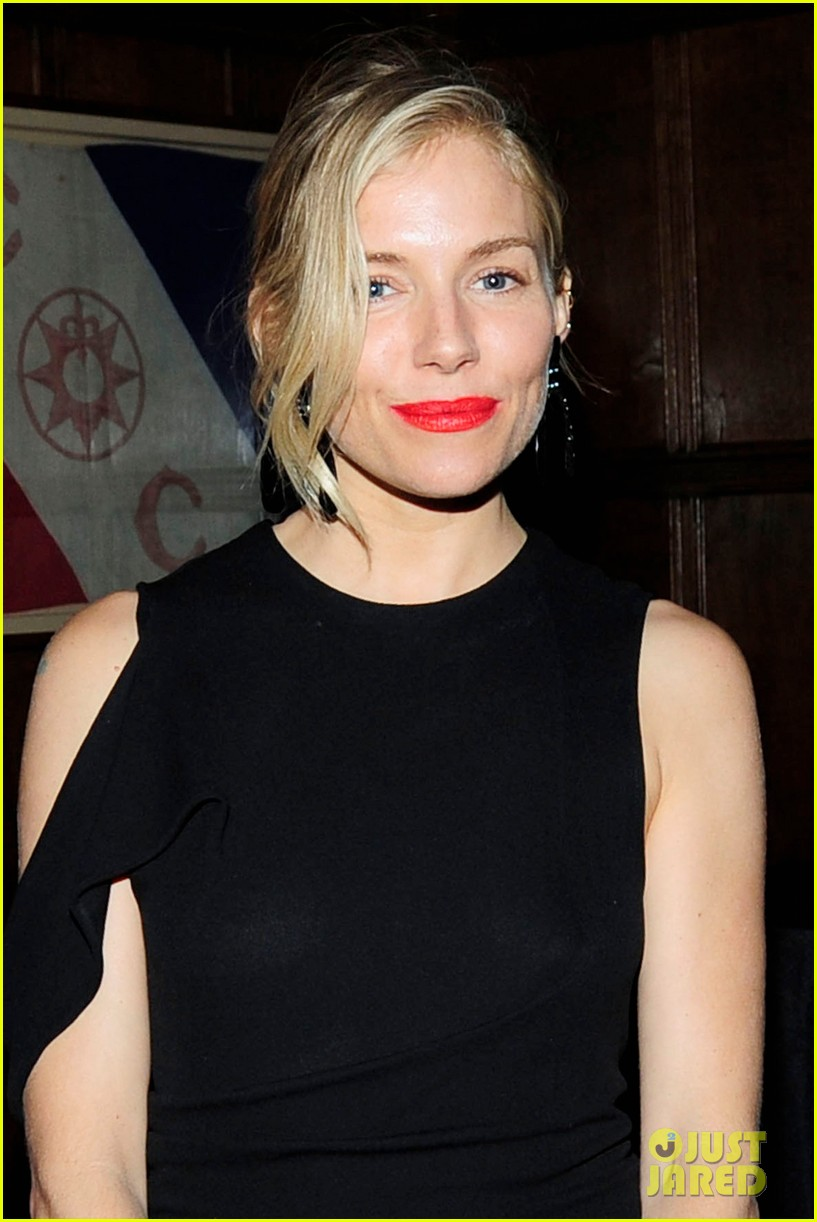 sienna miller laughs off criticism now that shes older 023884987