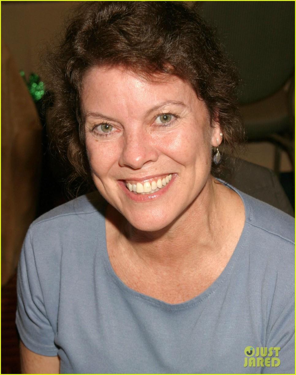 Erin Moran: la star di Happy Days è stata trovata morta