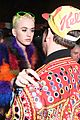 katy perry rita ora crush it at moschino coachella party 19