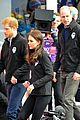 prince william kate middleton 2017 london marathon 10
