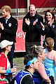 prince william kate middleton 2017 london marathon 21