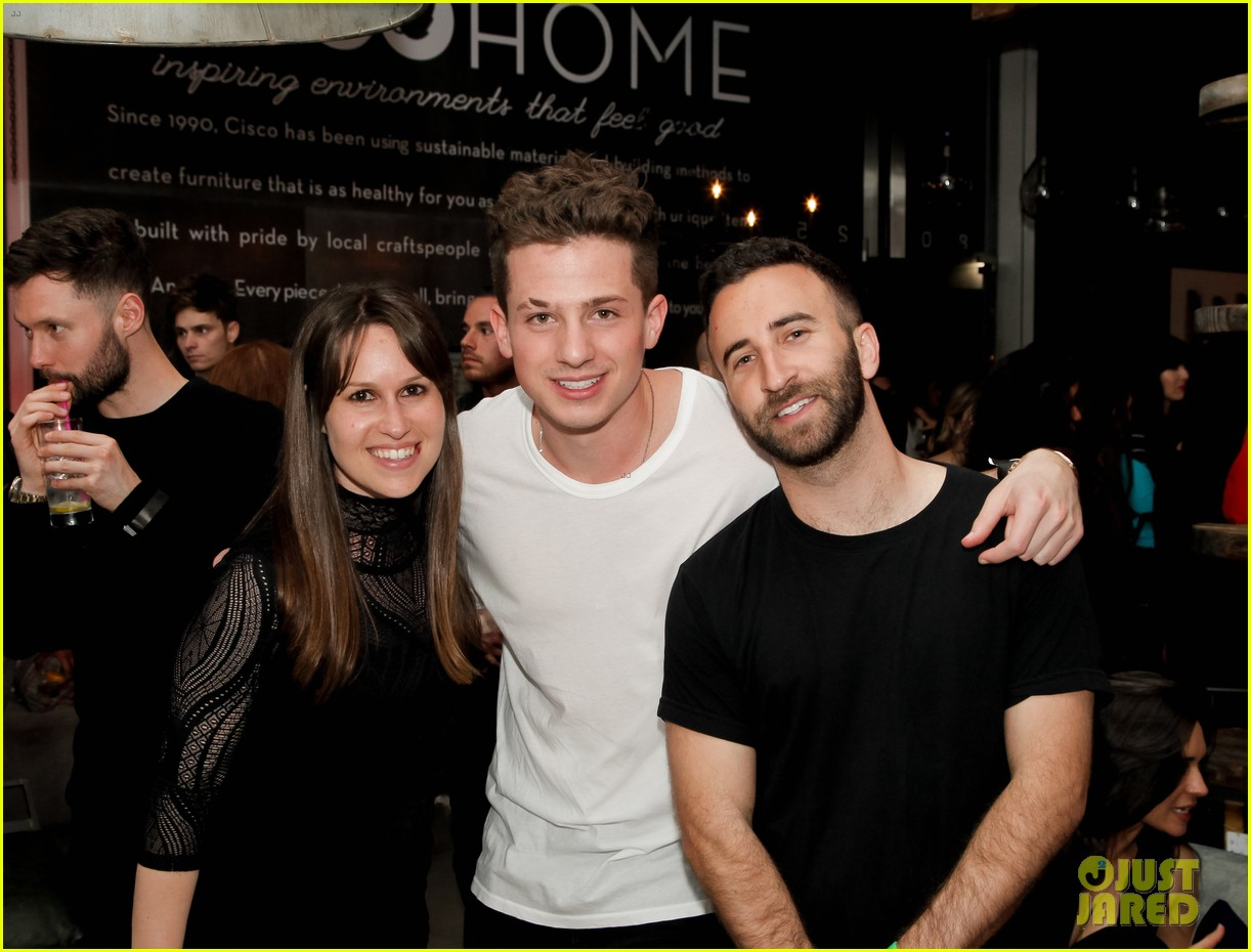 charlie puth new single attention listen 083888744