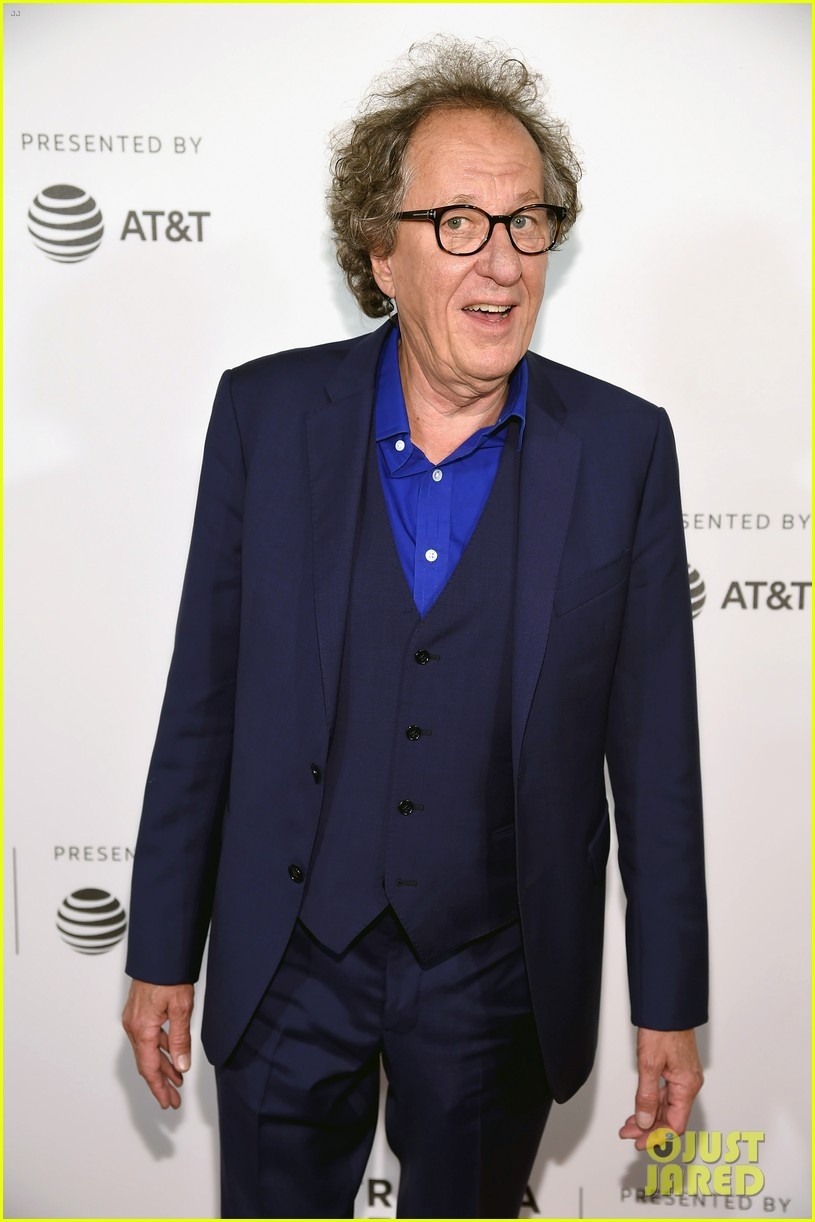 tr knight geoffrey rush premiere genius at tribeca 113888758