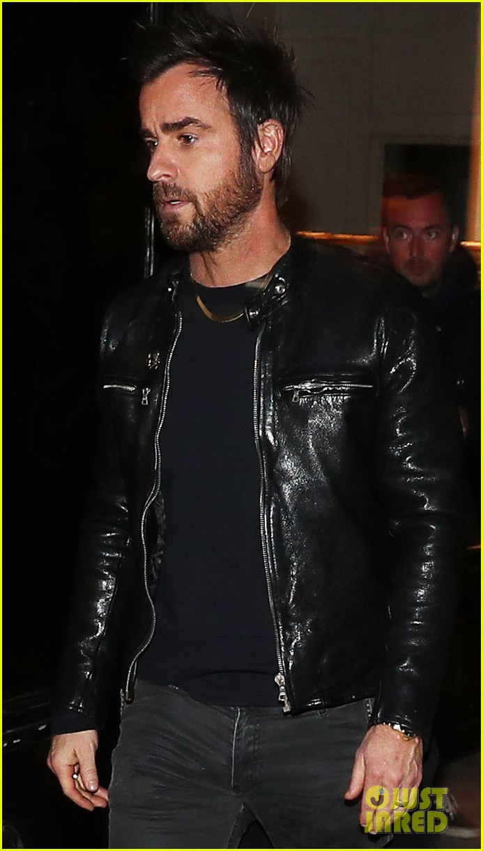 jennifer aniston justin theroux enjoy date ngiht in paris 033885141