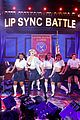 kate upton baby one more time lip sync battle 05
