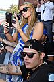 chris zylka says girlfriend paris hilton is his soulmate 02