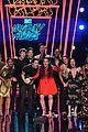alisha boe 13 reasons why full cast mtv awards 02
