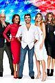 americas got talent 2017 judges host 18