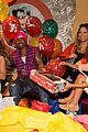 mariah carey nick cannon twins birthday 03