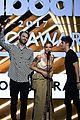 chainsmokers billboard music awards 2017 performance 01