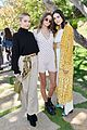 cindy crawford kaia gerber host best buddies mothers day luncheon 33