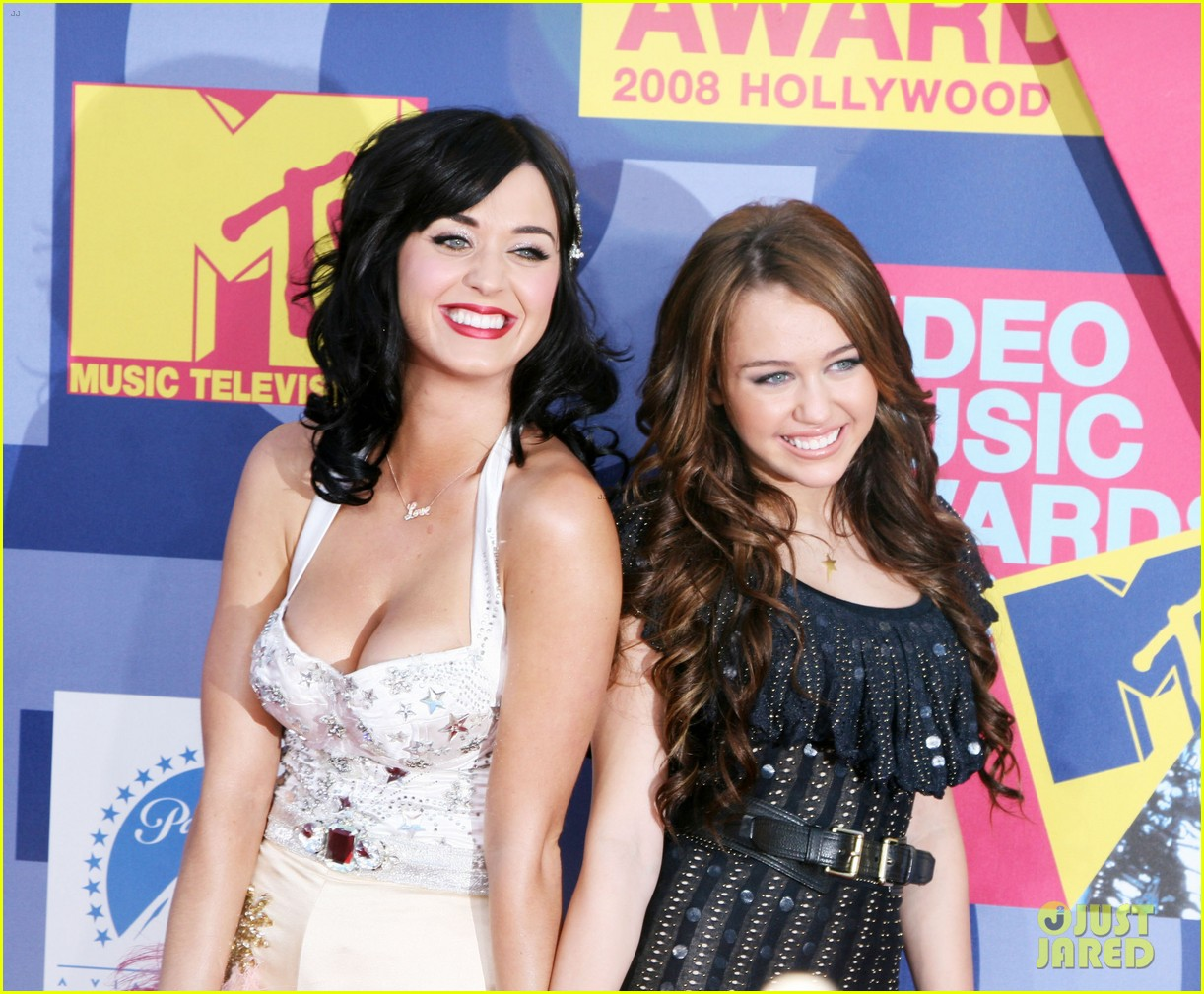 miley cyrus katy perry photos 04
