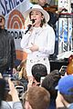 miley cyrus today show concert 04
