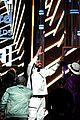 drake breaks adeles record bbmas 02