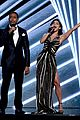 drake vanessa hudgens get flirty billboard music awards 02